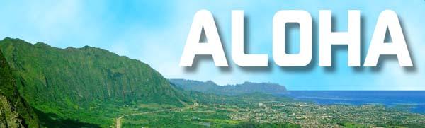alohakaneohe.jpg
